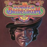 10_www.amazon.com_Robber_bridegroom
