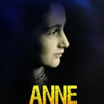 ANNE_artwork_NY