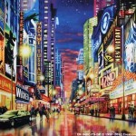 EN-040C-TS-DP-Broadway-Theatre-District-C