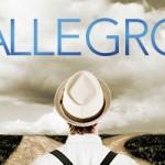 allegro_tix_300x200