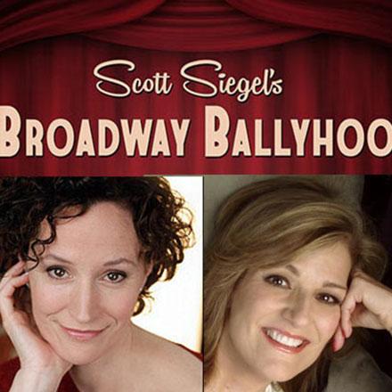 Scott Siegel's 103rd Birthday Ballyhoo Coming Up