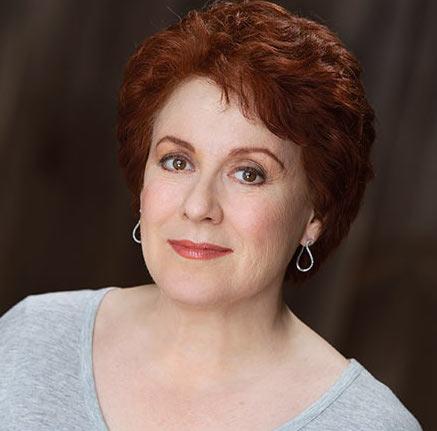 Judy Kaye – 54 Below