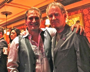 Rex Smith – Confessions of a Teen Idol
