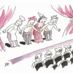 theatre_23435