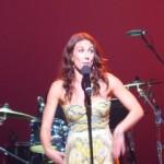 Laura Benanti