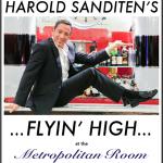 ad-Harold_Sanditen