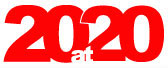 OBA Sponsors 20at20 – $20 tickets 20 minutes prior to curtain!