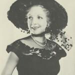 Nanette Guilford