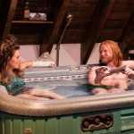 Jacuzzi_0115-Hannah-Bos-Paul-Thureen