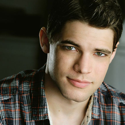 Jeremy Jordan: The Future of Broadway