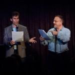 Seth & Marc Shaiman