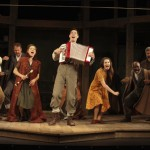 king-lear-song-and-dance