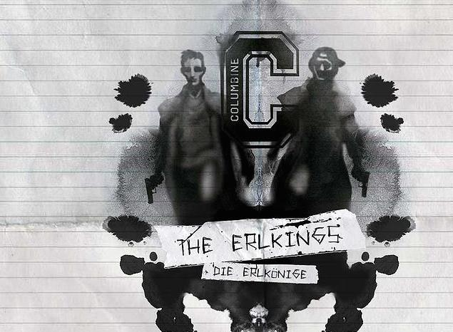 The Erlkings