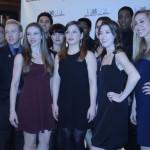 Broadway Dreams Choir