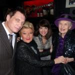 P1050621 - Holt, MM, Debbie, Julie