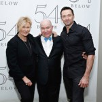 Deborra-Lee Furness-Jack O'Brien - Hugh Jackman