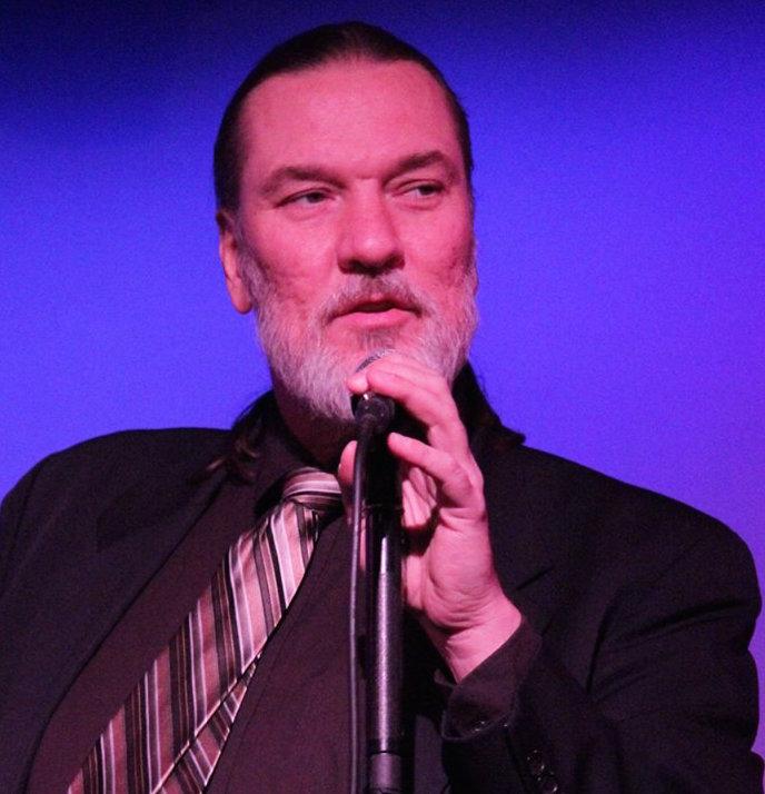 Jazzman Jon Weber Captivates at Dutch Treat Club & Metropolitan Room