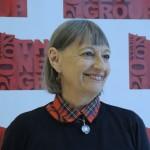 Patricia Conolly