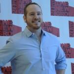 Darren Goldstein