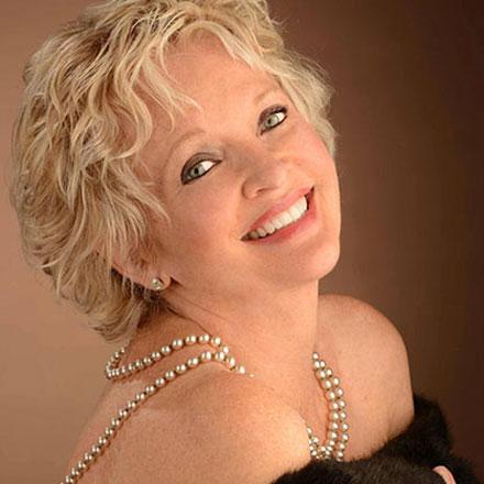 Christine Ebersole: Big Noise from Winnetka to Broadway