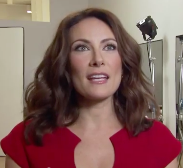 What's Tony Winner Laura Benanti Up To?