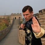 DES_BISHOP_kungfu_wall_MED