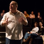 Jonny_Donahoe_in_a_scene_from_EVERY_BRILLIANT_THING_at_the_Barrow_Street_Theatre_(photo_by_Matthew_Murphy)_--_030