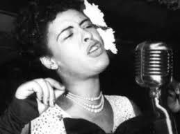 Apollo Theater to Celebrate 100th Birthday Billie Holiday