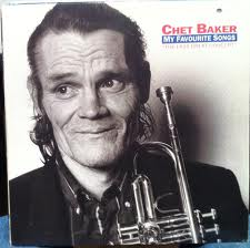 Loving Chet Baker Madly, Simply Isn't Enough