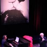 Marilyn Maye (photo Russ Weatherford)