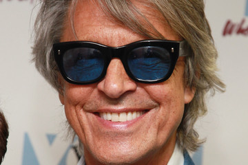 2015 Tony Lifetime Achievement Award to Tommy Tune