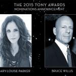 b_nominationsannouncement01