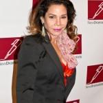Daphne Ruben Vega