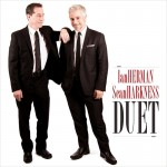IanHermanSean-Duet