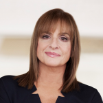 Patti-Lupone-via-Ethan-Hill
