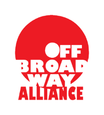 Off Broadway Alliance 2015 Nominees Announcement