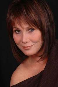 Michele Lee new color photo 3 - JPEG