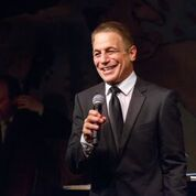 Tony Danza: A Four Star Performer