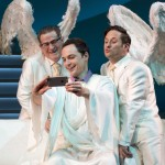 act-of-god-broadway-jim-parsons
