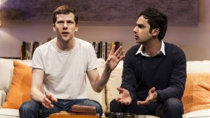 the-spoils-off-broadway