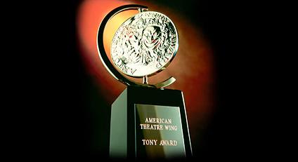Tony Awards 2015 – On the Red Carpet!