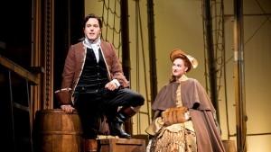chi-amazing-grace-bank-of-america-theatre-phot-002