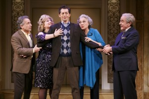 2._Chip_Zien__Anne_L_Nathan__Josh_Grisetti__Tyne_Daly__Adam_Heller_in_It_Shoulda_Been_You_-_Photo_by_Joan_Marcus1