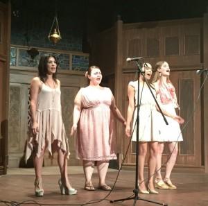 CABARET-SAVIGNON-Preview-Party-performance-2