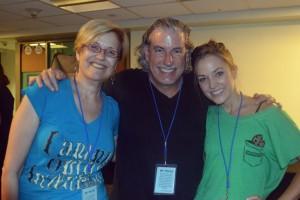 SSC_0131 Karen, Gabriele Barre,Laura Osnes