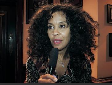 Cheryl Freeman Set to Disco at 54 Below