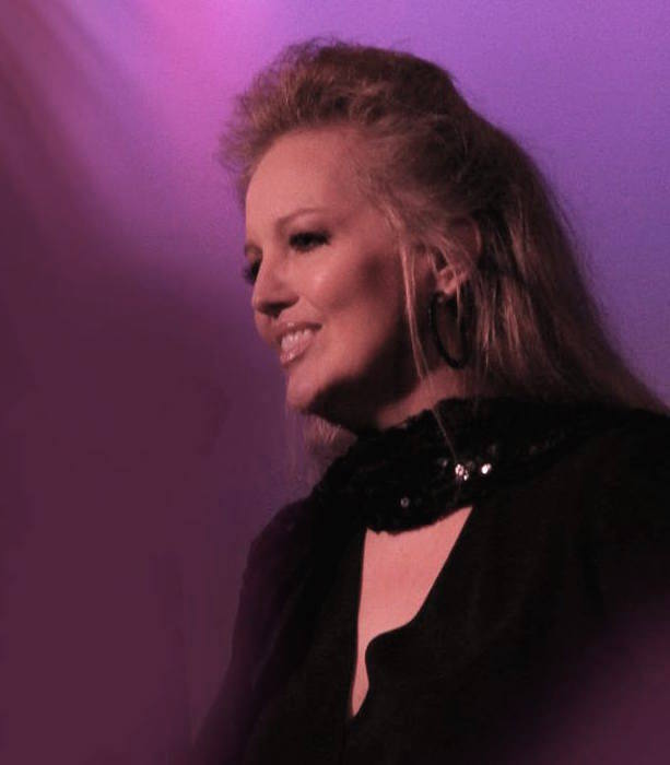 Stacy Sullivan Returns to Metropolitan Room, 'Since You've Asked'