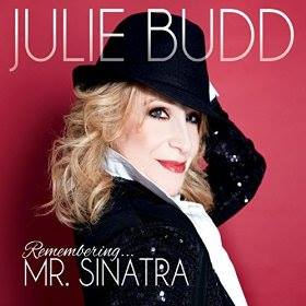 Julie Budd Remembers Mr. Sinatra