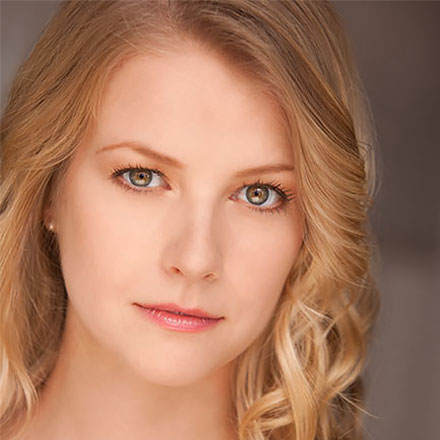 Whitney Bashor at Feinstein's/54 Below