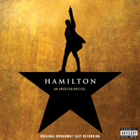 hamilton---digital-album-cover---final_sq-6aec6877614608af10cf4169380c490a7e78bf5f-s200-c85
